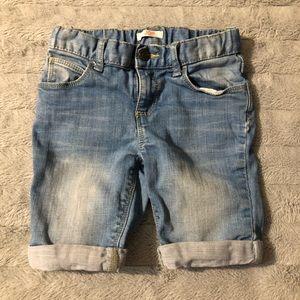 🌟5 for 15$🌟 light blue jean capris